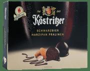 Halloren Köstritzer-Schwarzbier-Geschmack mit Marzipan