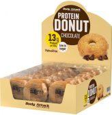 Body Attack Protein Donut 13g