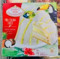 Conditorei Coppenrath+Wiese Pina Colada Torte Kokos-Ananas 620 Gramm