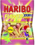 Haribo Flower Zourr 325 Gramm