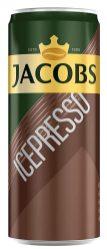 Jacobs Icepresso Dose