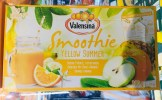 Valensina Smoothie Yellow Summer 300 Gramm
