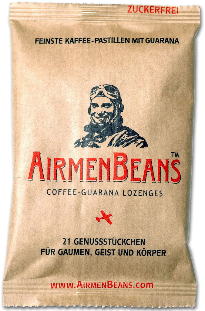 airmenbeans-coffee-guarana-lozenges
