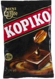 Kopiko Coffee-Candy