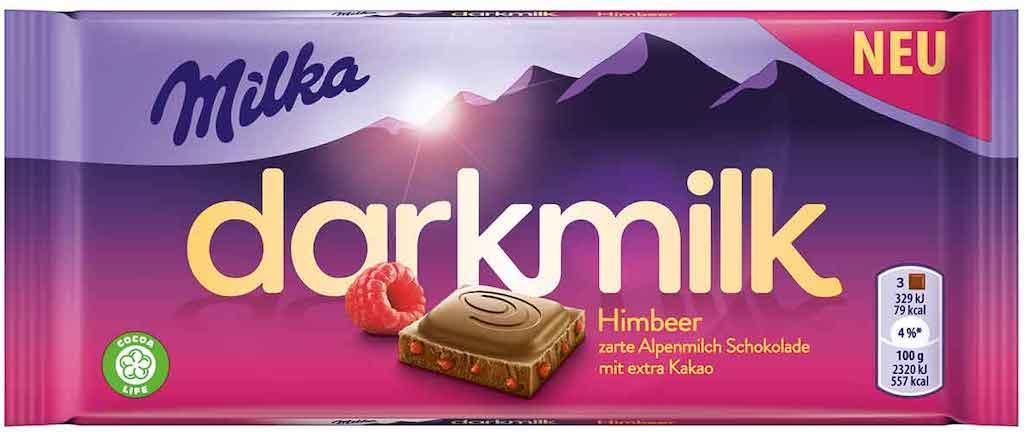 milka-darkmilk-himbeer-85g