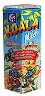 Schöller Koala Milch-75-g