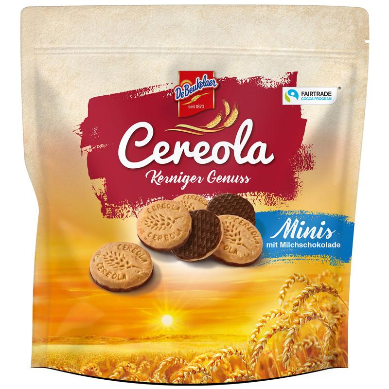 debeukelaer-cereola-kerniger-genuss-minis-140g Fairtrade