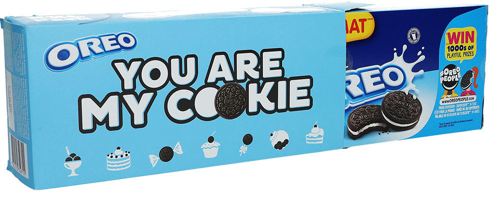oreo-message-box-440g 2
