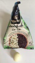 Britt Schokolierte Kaffeebohnen weiß aus Costa Rico