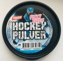 Grahns Konfektr Hockey Pulver Fizzy Bubble Brausepulver