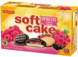Griesson Soft Cake Himeere