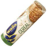 Wasa Biscuit Classic Rundgebäck