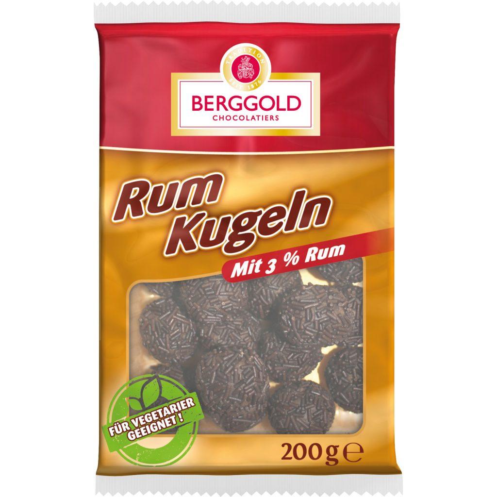 berggold-rumkugeln
