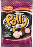Cloettas Polly-Bonbons im Berliner Naschhaus