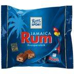 """Beutel Ritter Sport Minis """"Jamaica-Rum"""""""