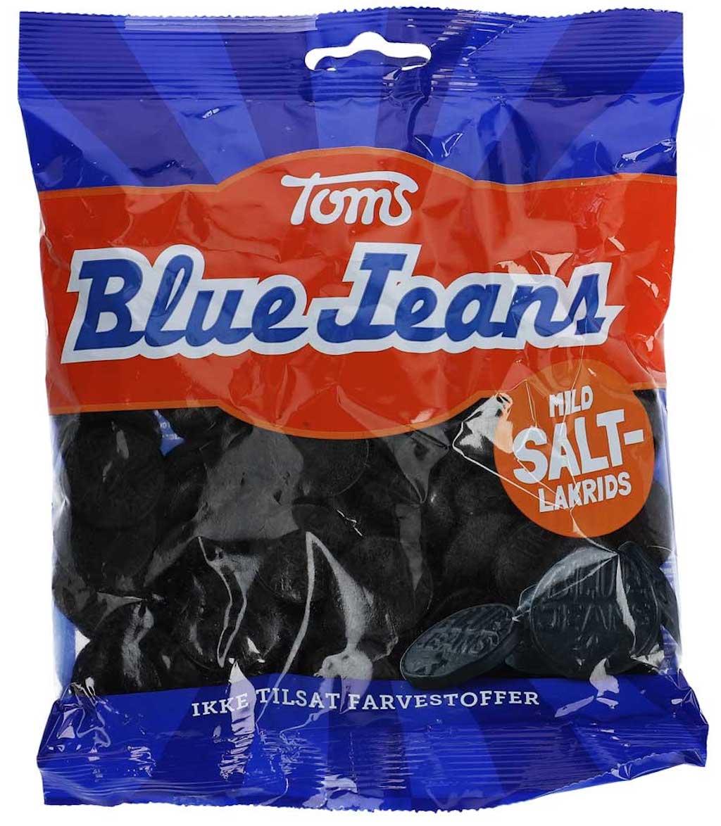 toms-blue-jeans-250g