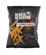 Kiezkueche-Pommes-Pause-Kartoffelsnack-50g