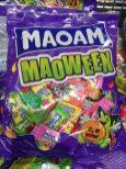 Maoam Maoween Halloween-Mischung