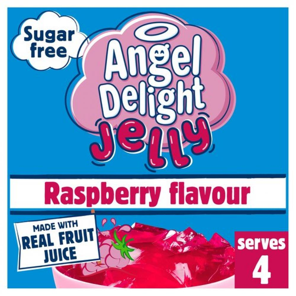 angel_delight_jelly_raspberry_flavour_115g