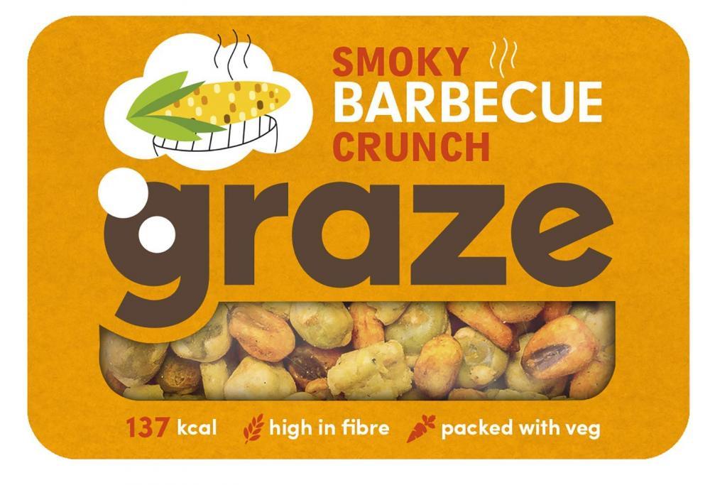 graze_smoky_barbecue_crunch_savoury_vegetarian_snack_31g