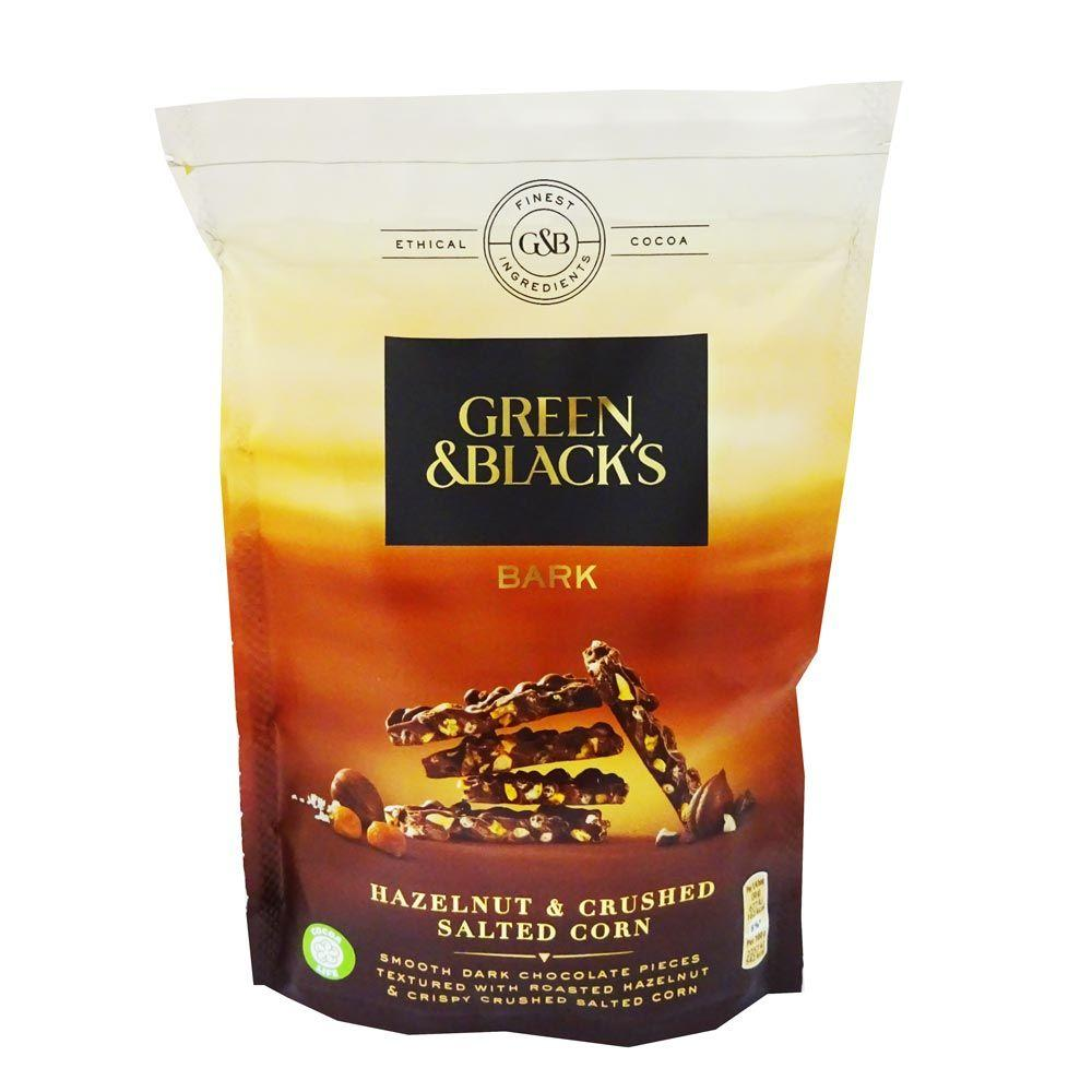 green_and_blacks_bark_hazelnut_and_crushed_salted_corn_120g