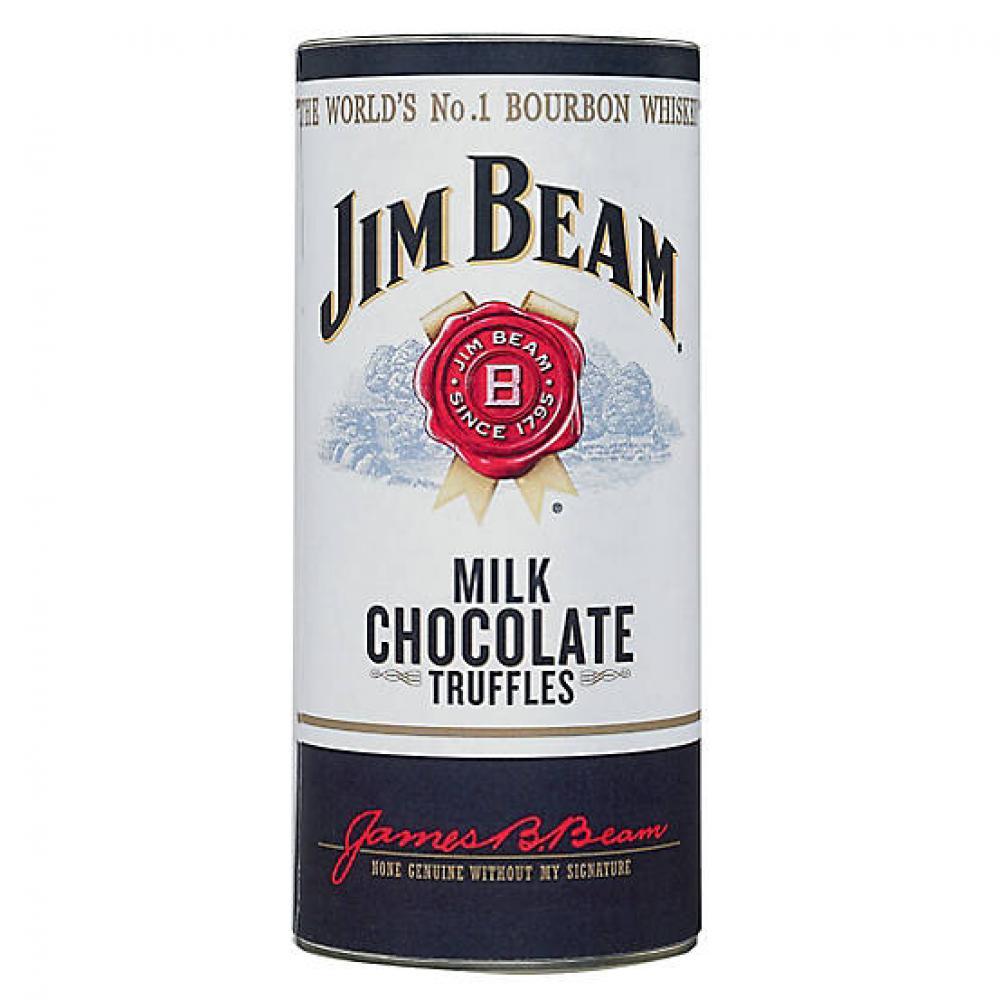 jim_beam_milk_chocolate_truffles_200g