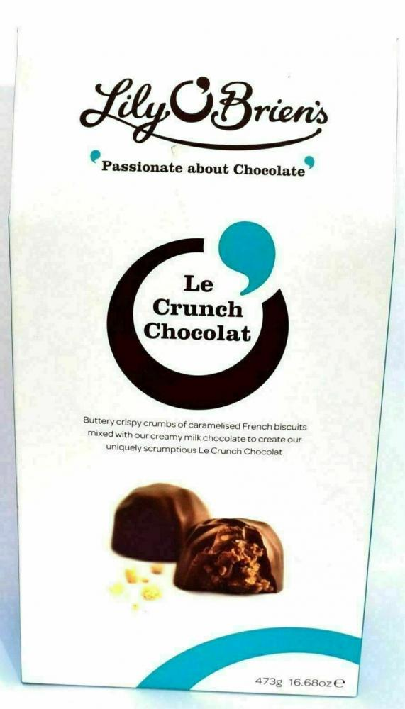 lily_obriens_le_crunch_chocolate_473g
