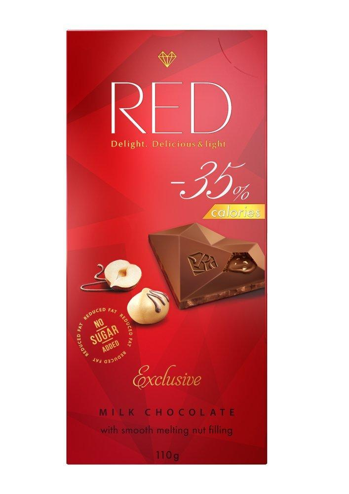 red_milk_chocolate_with_nut_filling_110g