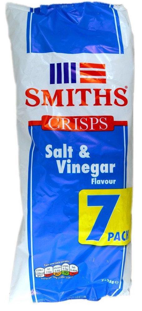 smiths_salt_and_vinegar_flavour_25g_x_7