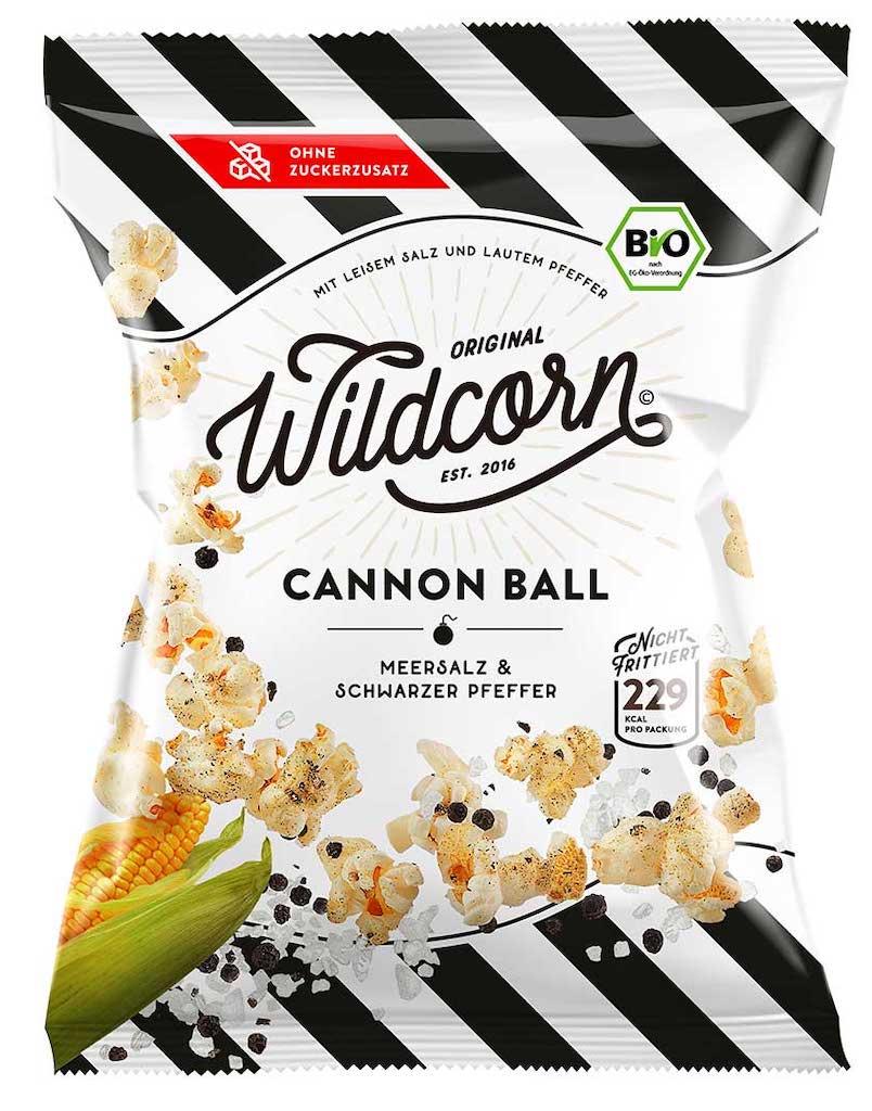wildcorn-cannon-ball-meersalz+schwarzer-pfeffer-50g