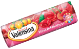 Ragold Dittmeyer's Valensina Bonbons Kirsche-Himbeere