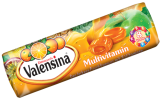 Ragold Dittmeyer's Valensina Bonbons Multivitamin