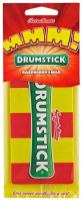 Retro Scents Swizzels Drumstick Air Freshener