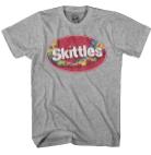 Skittles T-Shirt Amazon