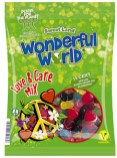 Sweetland Wonderful World Love+Care Mix 15 Cent Spende