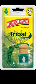 Wunderbaum Auto Duft Tribal