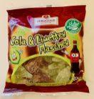Berggold Cola+Limetten Flaschen Fruchtgelee 200 Gramm