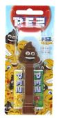 PEZ Pile of Poop Spender
