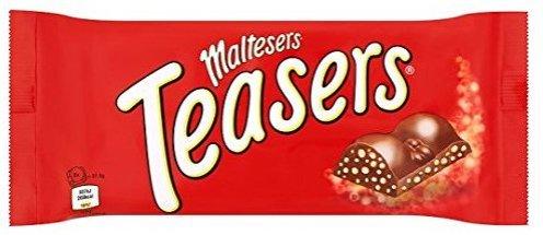 Maltesers Teasers Beutel
