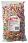 Suntjens Die Bunten Bonbons 3 Kilo