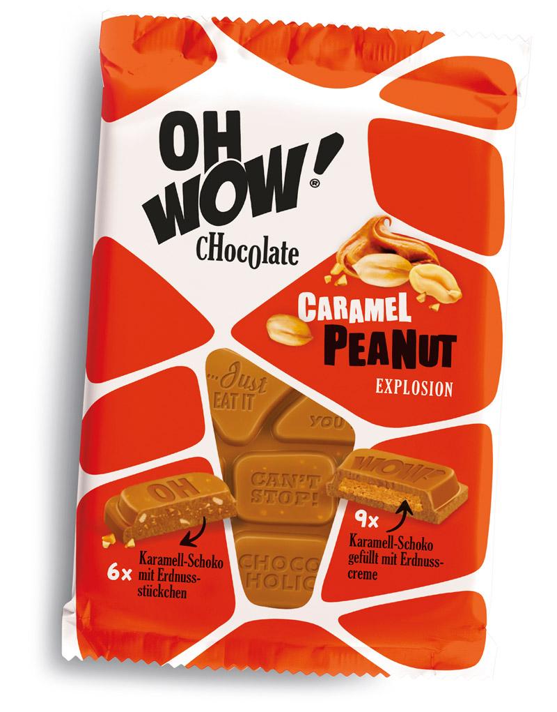 oh_wow_caramel_peanut