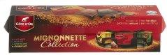 Cote D'Or Mignonnette Collection