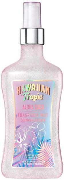 Hawaiian Tropic Pumpspray Aloha Coco