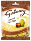Mars Galaxy Caramel Mini Eggs Ostern