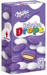 Milka Schoko Drops 25G