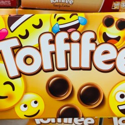 Storck Toffifee Family Edition Smileys