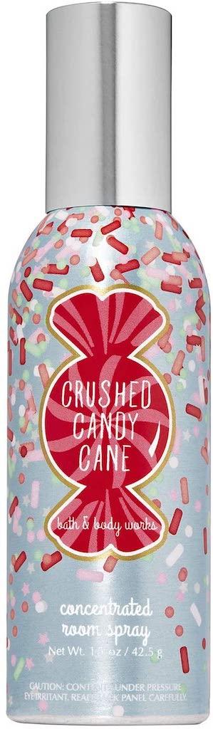 White Barn Airspray Crushed Candy Cane