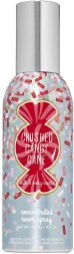 White Barn Airspray Crushed Candy Cane
