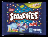 Nestlé Smarties Minis-Packung