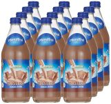Münsterland Classico Kakao-Drink Glasflaschen
